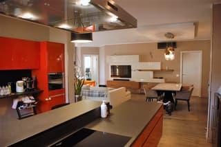 Appartamento ammobiliato centro Lugano (4)