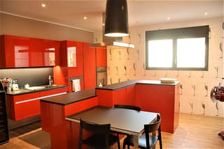 Appartamento ammobiliato centro Lugano (2)