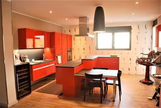 Appartamento ammobiliato centro Lugano (3)