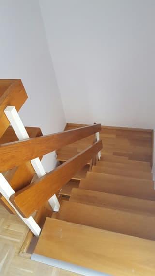 moderne, geräumige 3 Zimmer Duplex Wohnung zu vermieten (4)