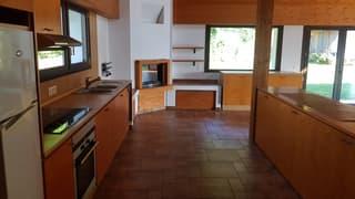 Duplex a Davesco-Soragno (2)