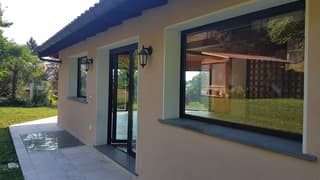 Duplex a Davesco-Soragno (3)