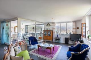 Der Traum vom Eigenheim jetzt realisieren – 12 Wohnungen stehen zum Verkauf (4)