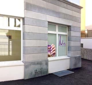 Kosmetik & Nail  Studio (3)