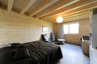 Grosszügige, moderne 3 1/2 Zimmer - Wohnung (4)