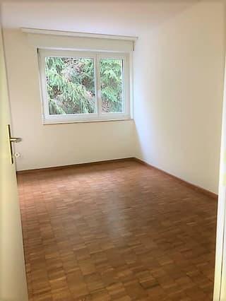 Schöne, helle 4.5-Zimmerwohnung im 3.OG, ca. 104.50 m2 (3)