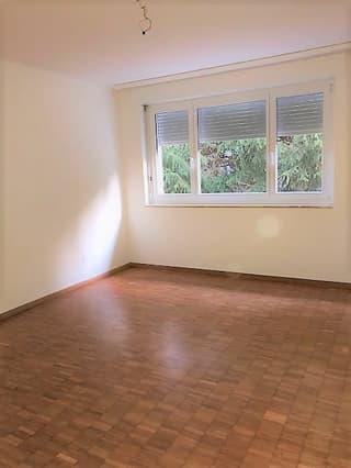 Schöne, helle 4.5-Zimmerwohnung im 3.OG, ca. 104.50 m2 (4)