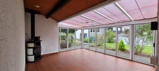 Renoviertes Einfamilienhaus zu vermieten (2)