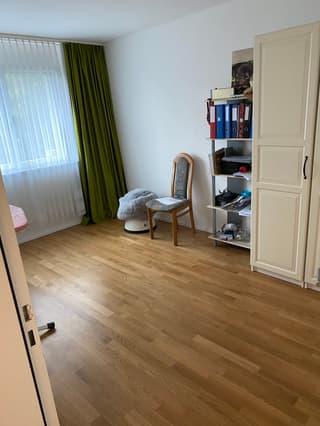 Wohnung in Hagendorn 3.5 Zimmerwohnung (3)