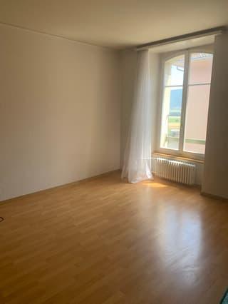 Grand appartement de 3 pièces (4)