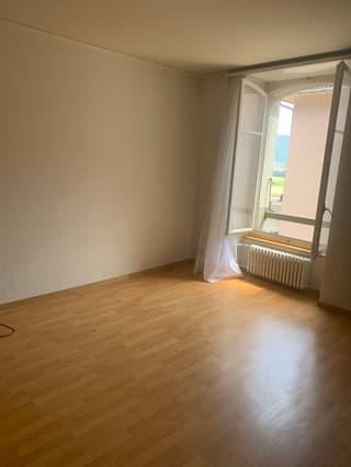 Grand appartement de 3 pièces (3)