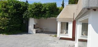 6.5 Zimmer Terrassenhaus, Wohnen und Arbeiten mit Seesicht (3)