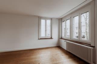 Gepflegtes Dreifamilienhaus an ruhiger und zentraler Lage (4)