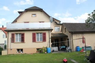 Mehrfamilienhaus in Dulliken (3)