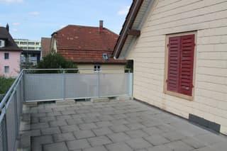 Mehrfamilienhaus in Dulliken (4)