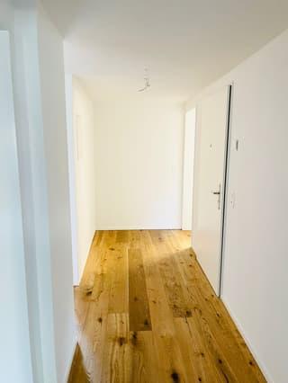 Wohnung in Wetzikon ZH (4)