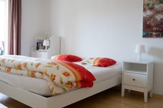 Möbliertes Wohnobjekt in Caslano (4)
