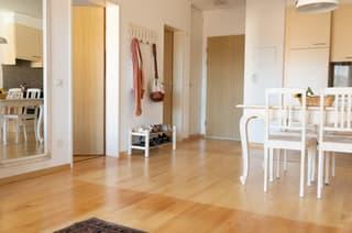 Möbliertes Wohnobjekt in Caslano (3)