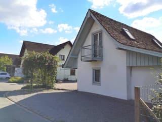 Stöckli in Ottenbach (3)