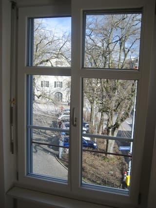 Helle 1.5-Zimmer-Wohnung an zentraler Lage (4)