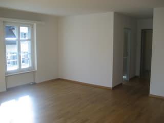 Helle 1.5-Zimmer-Wohnung an zentraler Lage (2)
