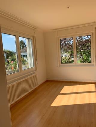 Appartement à Lonay (2)