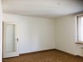 Vollvermietetes Mehrfamilienhaus mit zwei Ladenflächen im Matthäusquartier (4)