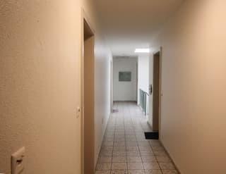 Vollvermietetes Mehrfamilienhaus mit zwei Ladenflächen im Matthäusquartier (3)