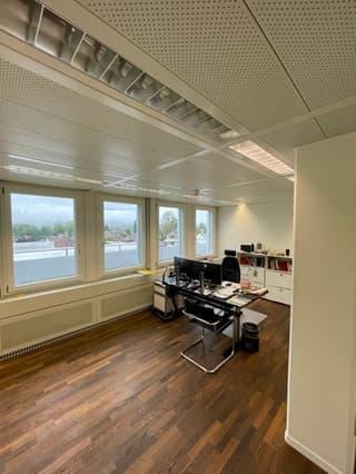 Büro in Muri b. Bern (2)