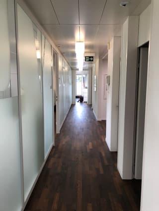 Büro in Muri b. Bern (4)