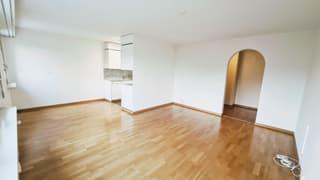 2-Zimmer Bijou als Renditeobjekt oder selber bewohnen (4)