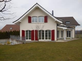 Traumhaus (2)