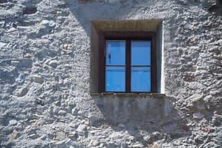 Tradition und Moderne vereint, exklusiver Erst- und Zweitsitz im Engadin (3)