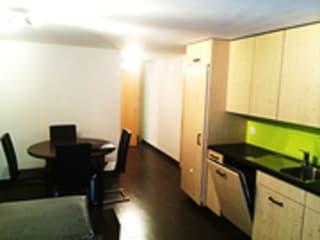 Appartement en terrasse à Fontaine Dessus (Liddes) (2)
