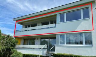 Erstbezug nach Renovation in Herrliberg mit Seesicht (4)