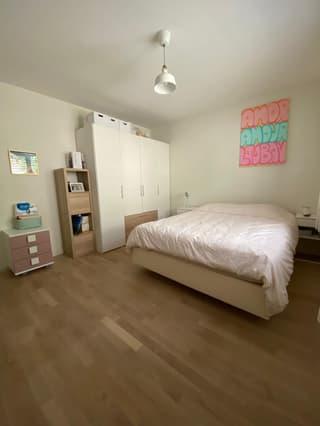 Appartement à Paudex (4)