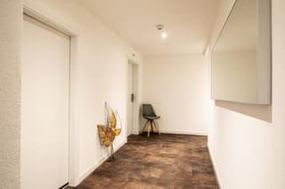 Möblierte 4.5 Zimmer Wohnung (3)