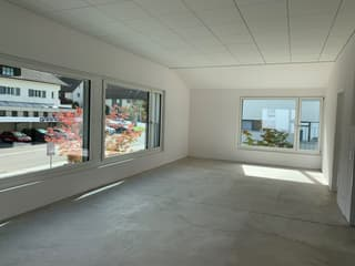 Ihr neues Büro oder Studio im Eichacher Aesch ZH in lichtdurchfluteten Räumen (4)