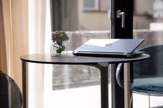 «Die schönsten Business-Appartements in Luzern» (2)