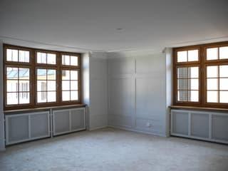 Charmvolle Wohnung in hochhistorischem Haus (4)