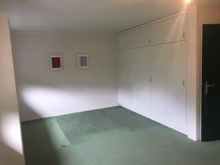 Freistehendes 5-Zimmer Einfamilienhaus mit Garten in Hölstein (4)