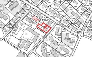 Mehrfamilienhaus mit 15 Wohnungen in Glattfelden zu verkaufen (4)