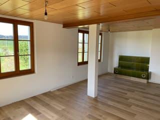Wohnung in Knutwil (3)