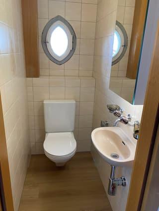 Wohnung in Knutwil (2)