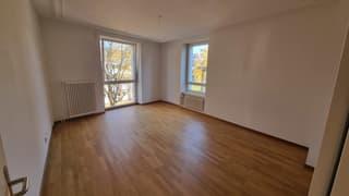 Helle 4 Zimmer Wohnung in zentraler Lage (2)