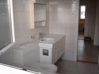 Renovierte 2-Zimmerwohnung mit neuer Küche zu vermieten (3)