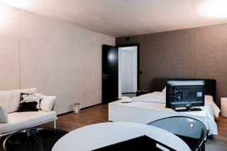 «Die schönsten Business-Appartements in Luzern» (3)