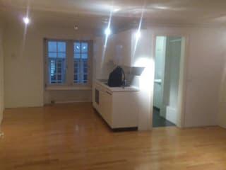 Altbau-Wohnung in Brugg AG (4)