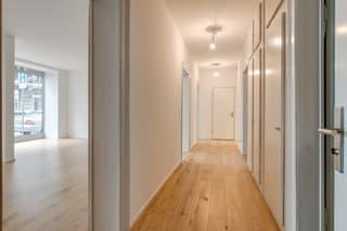 Büro / Laden - 2016 renoviert (2)