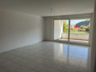 3.5-Zimmerwohnung an ruhiger und zentraler Lage in Oberkirch (4)